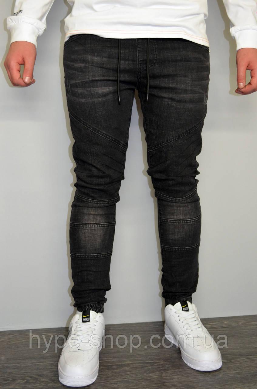 Мужские джинсы   Качество на высоте!