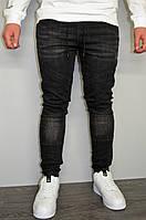Мужские джинсы   Качество на высоте!, фото 1