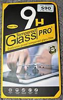 Защитное стекло для телефона Lenovo S90 пленка
