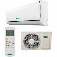 Кондиционер AC Electric ACEM/I-09HN1_18Y