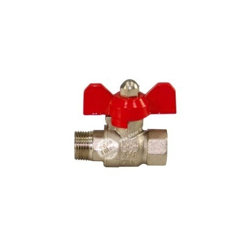 Спускной клапан F10SV-2
