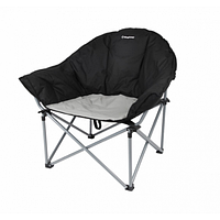 Раскладное кресло KingCamp Heavy duty steel folding chair (KC3976)