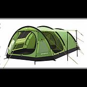 Палатка шестиместная KingCamp MILAN 6 (KT3059)