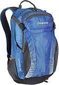 Рюкзак  KingCamp Speed Dark Blue