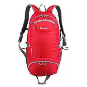 Рюкзак туристический KingCamp ORCHID 40 Red