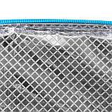 Термосумка со встроенными аккумуляторами холода Spokey Icecube 4 (921882), фото 8