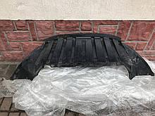 Захист під бампер Ford C-Max MK2