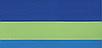 Садовый гамак 200х80, Хлопковый гамак, Гамак туристический, Гамак тканевый с деревянными перекладинами, фото 6
