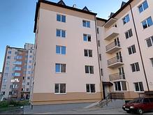 Квартира 3 кімнати, фото 3