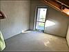 Квартира 3 кімнати, фото 2