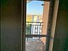 Квартира 3 кімнати, фото 4