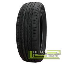 Всесезонная шина Triangle AdvanteX SUV TR259 265/60 R18 114V XL