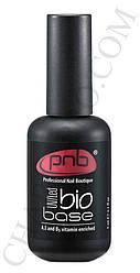 БИО Базовое покрытие UV/LED BioBase PNB (8 мл.)