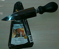 Нож стилет для раскалывания голов пармезана, фото 1