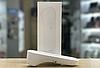 Смарт-термометр Xiaomi Mi Home iHealth Thermometer NUN4003CN Бесконтактный Лучшая цена!, фото 8