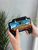 Универсальный геймпад для изи катки : Pubg |  Fornite | Call of Duty Mobile | Free Fire