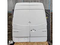 Б/у дверь задняя для Mercedes Sprinter w906 w 906 2006-2018 в наявності