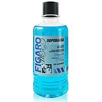 Лосьйон після гоління Figaro Aftershave Bluice, 400 мл