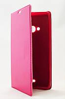 Чехол  Nokia 535 розовый