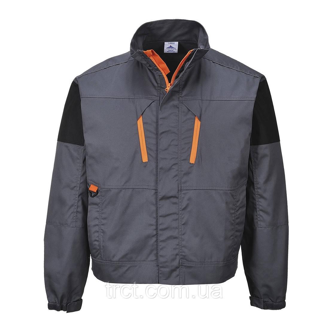 Куртка Tagus TX60