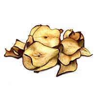 Фруктовые чипсы Груша, 50гр