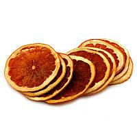 Фруктовые чипсы Грейпфрут, 50гр