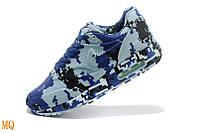 кроссовки Nike Air Max 90 Camouflage