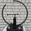 Трубогиб для профильной трубы ТПМ-1 (базовый), фото 4