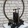 Трубогиб для профильной трубы ТПМ-1 (базовый), фото 5