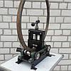 Трубогиб для профильной трубы ТПМ-1 (базовый), фото 7