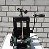 Трубогиб для профильной трубы ТПМ-1 (базовый), фото 8