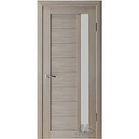 Межкомнатные двери  «модель ML №01» тм Неман