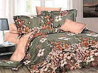 Набор  постельного белья №пл133 Евростандарт, фото 1