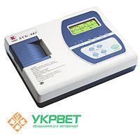 Электрокардиограф ECG-903