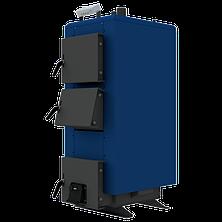 NEUS-КТА котел отопительный мощностью 50 кВт, фото 2