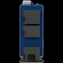NEUS-КТА котел отопительный мощностью 50 кВт, фото 3