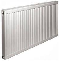 Радиатор стальной TERRA teknik т11 500х1600