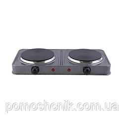 Электроплита Grunhelm GHP-5814