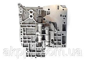 Блок гидравлики акпп 4HP18 б/у