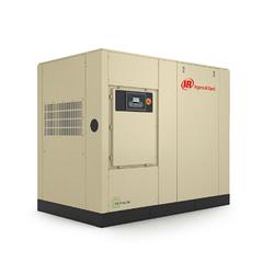 Гвинтовий компресор безмасляний  модель S200-300 kW