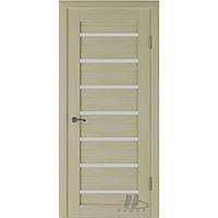 Межкомнатные двери  «модель ML №02» тм Неман