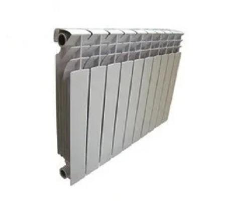Биметаллические радиаторы Kalde 500/100 мм (Кальде)