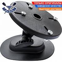 Подставка для эхолота держатель для навигатора для надувной лодки ПВХ