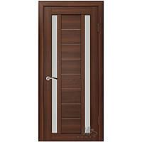 Межкомнатные двери  «модель ML №04» тм Неман