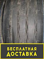 Грузовые шины 385/65 r22,5 DOUBLE COIN RT910