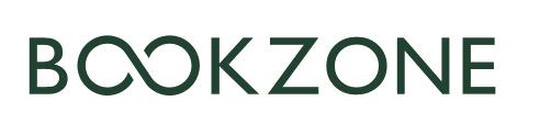 "Интернет-магазин ""BookZone"""