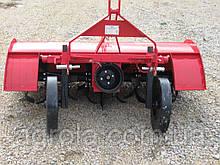 Фреза для обработки почвы Wirax 1,40 м