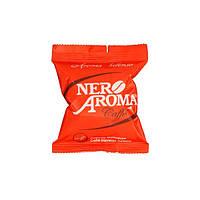 Кофе в капсулах NERO AROMA Intenso