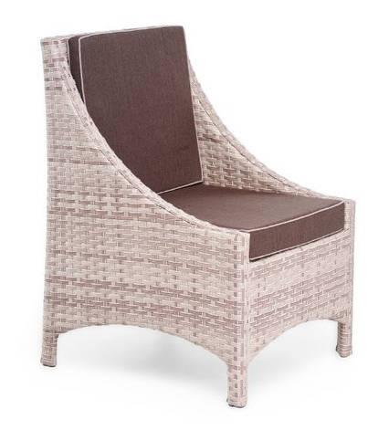 Кресло Глэм ротанг, фото 2