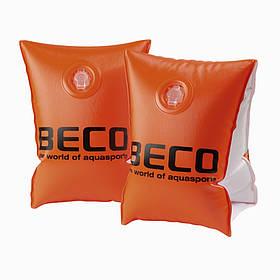 Нарукавники над BECO 9704 30-60 кг BECO 9704